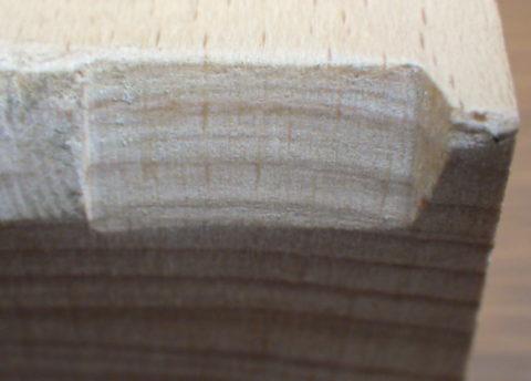 木材ワタオカ